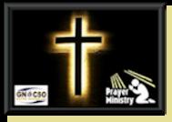 PrayerMinistryLogo