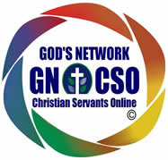 GN/CSO Network