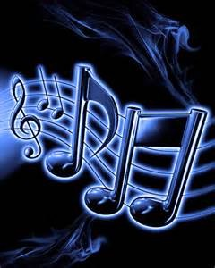 MUSICALNOTES_BLUEONBLACK