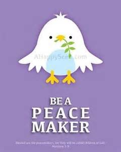 PEACEMAKER_CHICK