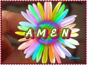 Amen10