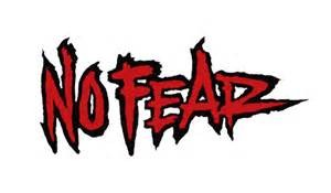 NO FEAR2